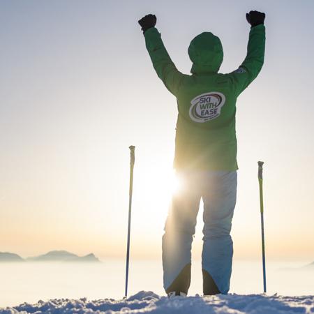 Ski Lessons Avoriaz