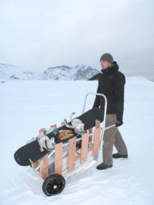 Baggage-sleigh-Avoriaz-2