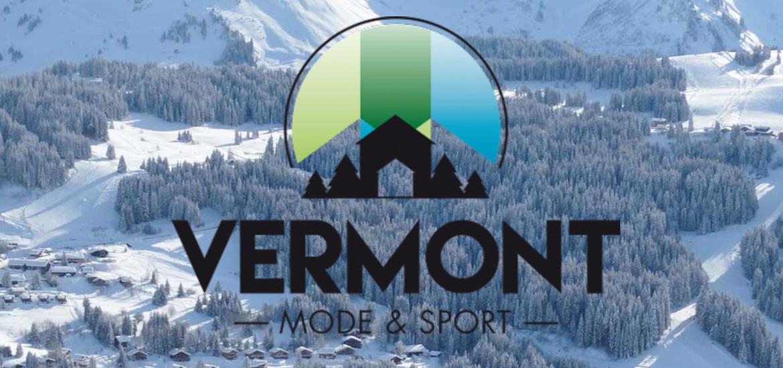 Discount Vermont Ski/Snowboard Hire Les Gets